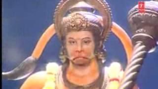 Download Hanuman Gatha - Kumar Vishu Video
