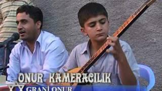 Download FEYSELE DERİKİ'NİN KARDEŞİ GRANİ ONUR 2 !!!.mpg Video