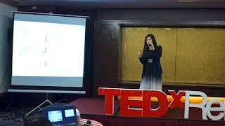 Download 你是否被情緒勒索了? | 周 慕姿 | TEDxRende Video