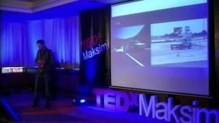 Download TEDxMaksimir - Mate Rimac - Stvaranje najsnažnijeg električnog automobila Video