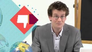 Download Yunanlılar ve Persler (Dünya Tarihi) (Hızlandırılmış Kurs - Crash Course) Video
