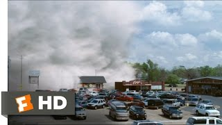 Download The Mist (1/9) Movie CLIP - The Mist Arrives (2007) HD Video