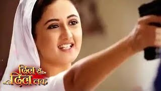 Download DIL Se DIL Tak 4th June 2019 | Upcoming Twist | ColorsTV DIL Se DIL Tak Serial 2019 Video