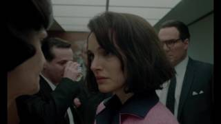 Download JACKIE | TV SPOT | Memory Video
