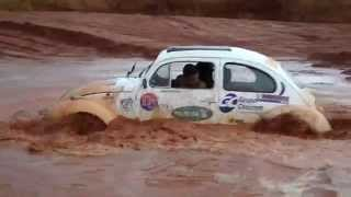 Download 4x4 fusca 4x4 Video