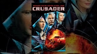 Download Crusader (2005) Video
