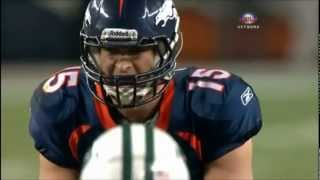 Download Tim Tebow - Good, Bad and Ugly. Video