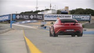 Download CHRIS HARRIS ON CARS - Mercedes AMG GT S Video