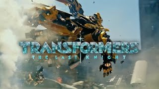 Download TRANSFORMERS - The Last Knight | NEW and OLD TRAILERS HD Video