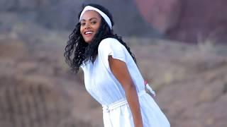 Download Oromoo Music: Ashebbir Taasisaa [New Oromo Music 2018] Video