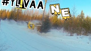 Download Hankiralli 2017 | Spectator POV | Crashes + Action Video