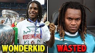 Download 10 Transfers That RUINED A Footballer's Career II! Video