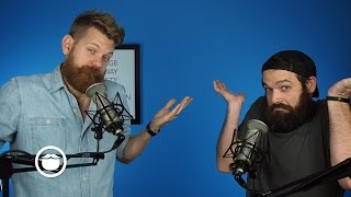Download 5 Beard Facts You May Not Know | Eric & Clayton Video