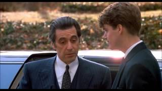 Download Scent of a Woman (1992) - Clip Video
