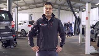 Download MIGOEK Erfolgsgeschichten – Yusuf Cetinkaya Video