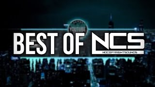 Download Best Of No Copyright Sounds | NCS 1 Hour Gaming Mix Video