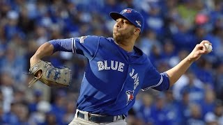 Download David Price Ultimate 2015 Highlights Video