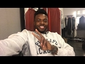 Download PENTATONIX Live Stream: Hanging with Kevin Video