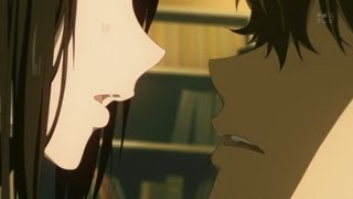 Download 【Hyouka】•~Enchanted~• [Full AMV] Video
