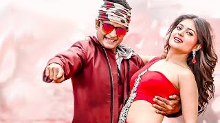 Download English Full Movie 2019 New | Rajvishnu | Latest South Indian Action Movie | New Action Movies | HD Video