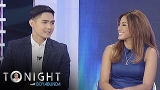 Download TWBA: Gretchen and Robi on being called 'hosting couple' Video