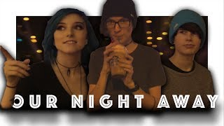 Download Our Night Away Video