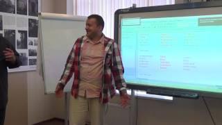 Download 1 урок тренинга ″Английский за 7 дней по методу КОЛИБРИ″ Video