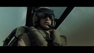 Download American Sniper (2014) Helicopter Scene Video