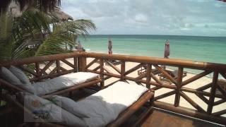 Download Bantayan Resorts in Cebu Philippines Video