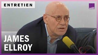 Download James Ellroy, la tempête intérieure Video