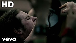 Download System Of A Down - Chop Suey! Video