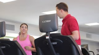 Download WORST PERSONAL TRAINERS EVER!! Video