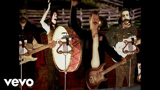 Download Modest Mouse - Float On (Video) Video
