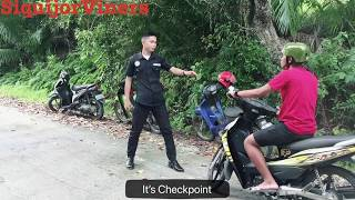 Download The Checkpoint Video
