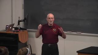 Download Career Paths in Biology Dr. Victor A. Convertino Video