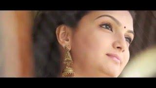 Download My Wedding Trailer (Saranya Mohan) Video