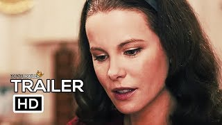 Download FARMING Official Trailer (2019) Kate Beckinsale, Damson Idris Movie HD Video