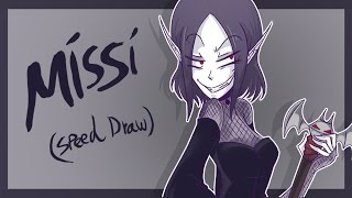 Download Speed Draw- Missi Video