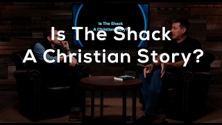 Download Is The Shack A Christian Story? Video