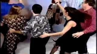 Download Dance Party LocoMotion by Little Eva! Best US TV Soul Music Video! Video