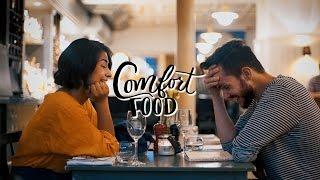Download Comfort Food | Short Film Video