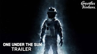Download One Under The Sun Trailer (2017) | Sci-Fi Mystery Movie HD Video
