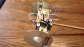 Download How to make your own robot! Video