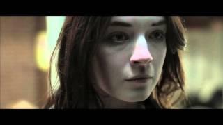 Download Emelie (2016) Clip 1 (HD) Video