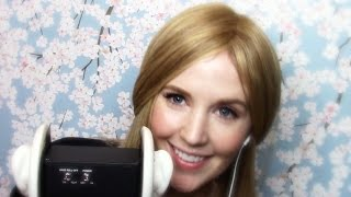 Download ASMR How to Say Thank You in Many Languages Video