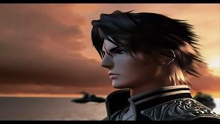 Download Final Fantasy VIII w/HD Mods (PC/Steam) - Dollet Invasion Video