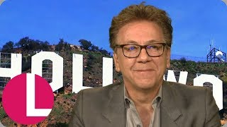 Download Ross King Reveals Why You Might Hear 'Yanny' Instead of 'Laurel' | Lorraine Video