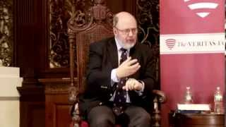 Download The Bible: Gospel, Guide, or Garbage? NT Wright and Sean Kelly at Harvard University Video