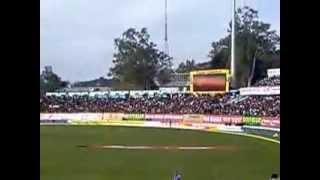 Download LIVE Cricket Match India Vs England at Dharamsala Stadium Video