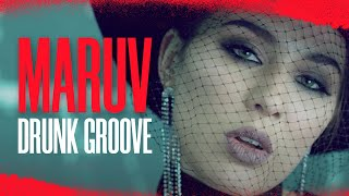Download MARUV & BOOSIN - Drunk Groove Video